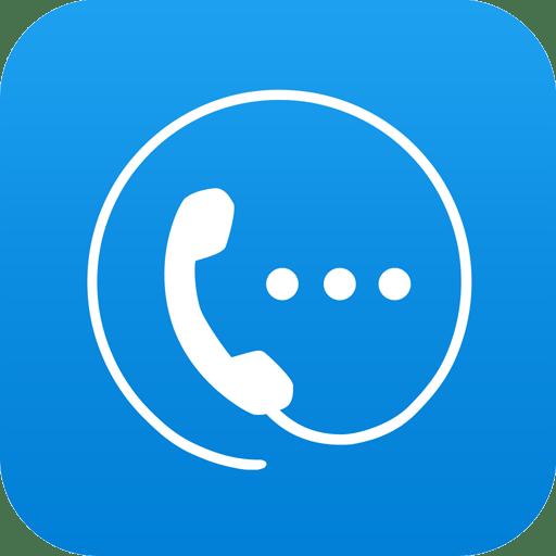 talku free calls for pc or mac windows 7810 free download