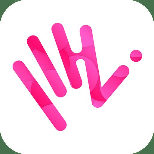 -Androdumpper-WP-connect-pc-windows-mac-descarga gratuita