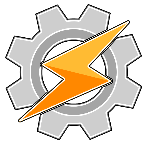 tasker for pc and mac windows 7810 free download