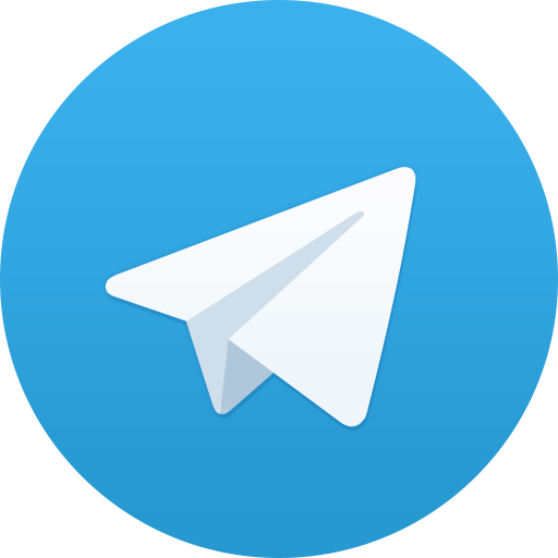 telegram pc windows 7810 mac computer free download