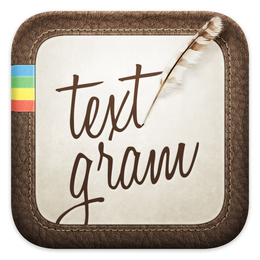 textgram online for pc windows 7 8 10 mac free download