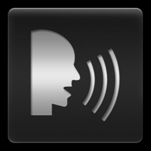 tikl touch talk walkie talkie pc windows 7810mac free download