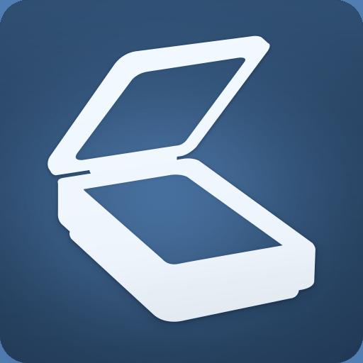 tiny scanner pdf scanner app pc mac windows 7810 free download
