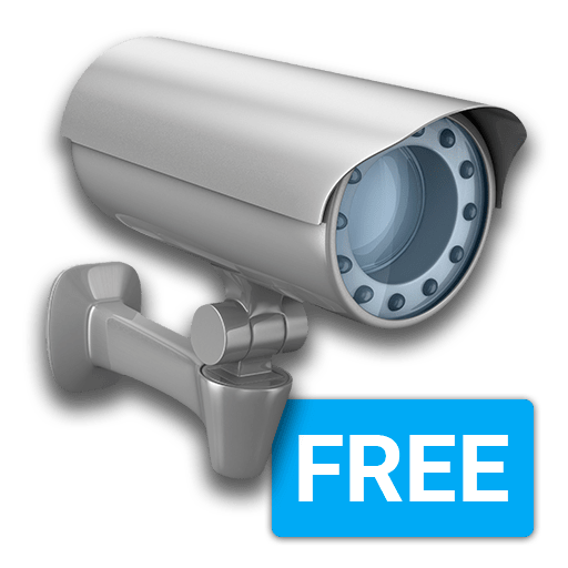 wazzap-migrator-pc-windows-7810mac-descarga gratuita