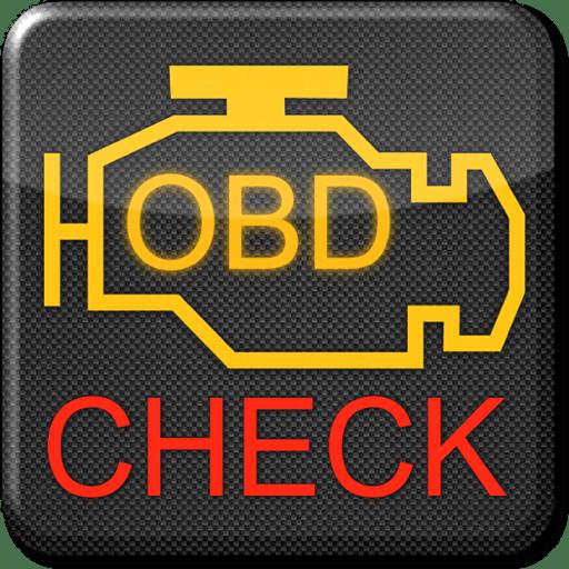 torque lite pro obd2 car pc windows 7810 mac free download