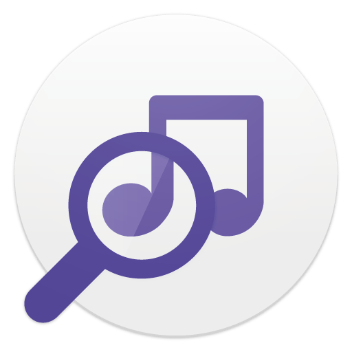 trackid music recognition pc windows 7810 mac free download