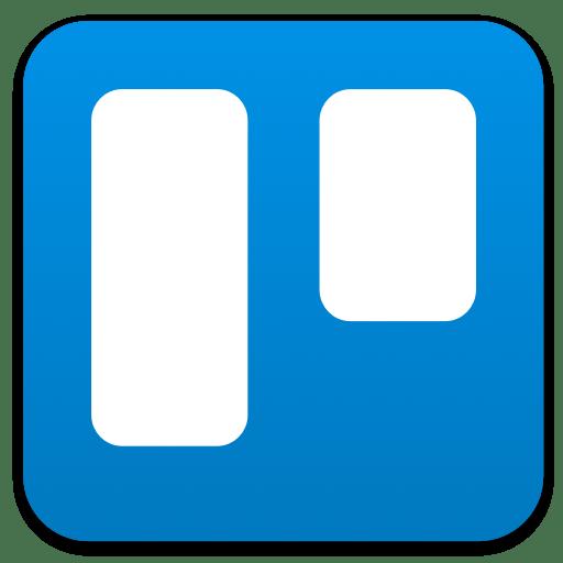 trello pc mac windows 7810 computer free download