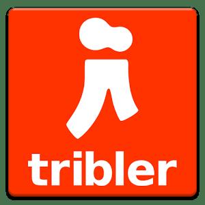 tribler for pc windows 7810mac free download