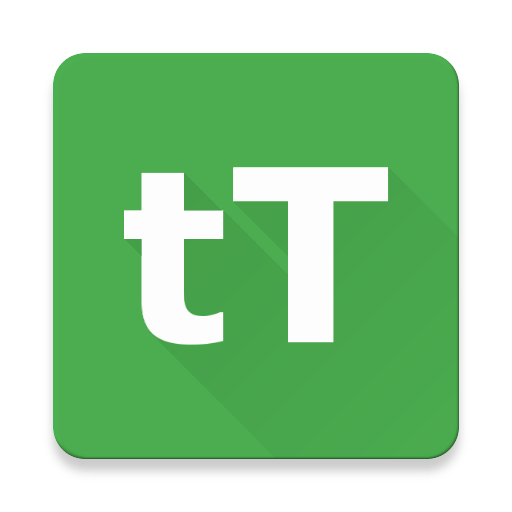 ttorrent for pc and mac windows 7 8 10 free download