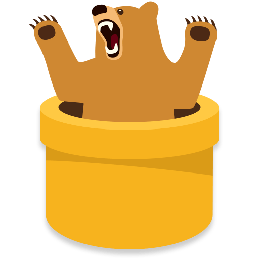 tunnelbear vpn pc mac windows 7810 free download