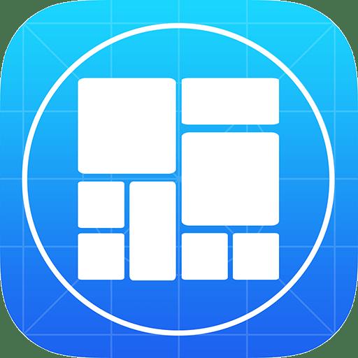 umash collage generator for pc mac windows 7 8 10 free download