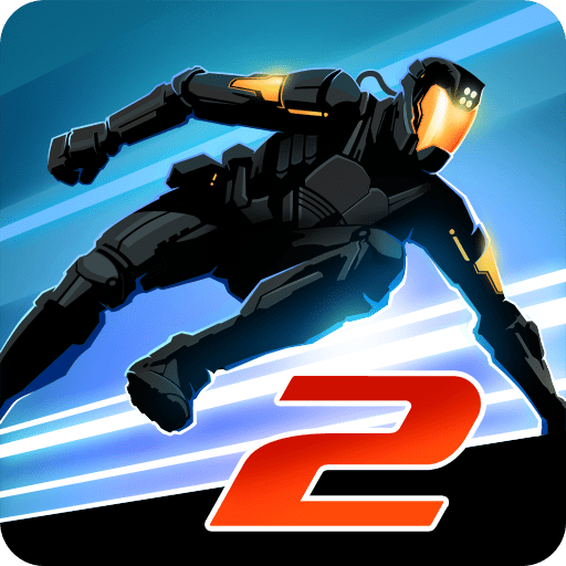 vector 2 online game pc free download