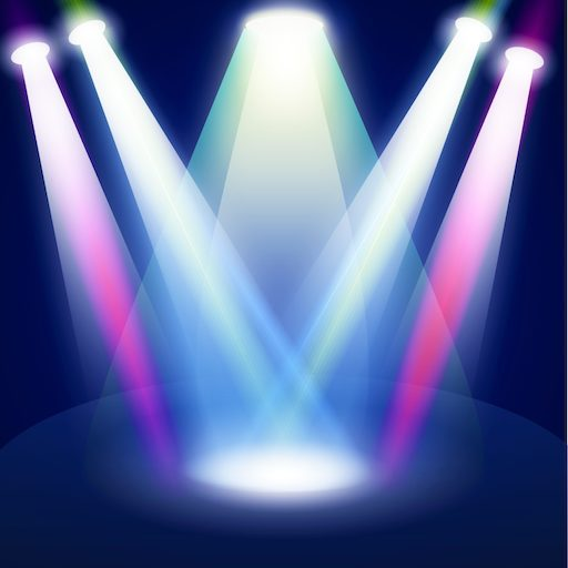 videofx music video maker pc mac windows 7 8 10 free download 512x512 1