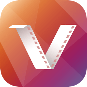 vidmate for pc and mac windows xp7810 free download