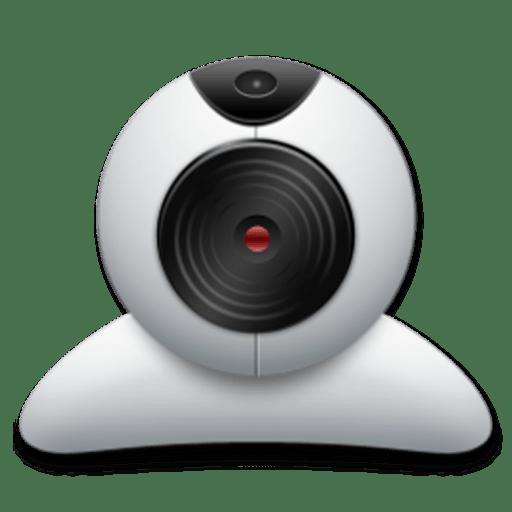 vmeyesuper for pc mac windows 7 8 10 computer free download