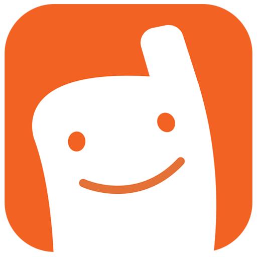 voxer pc windows 7810mac free download