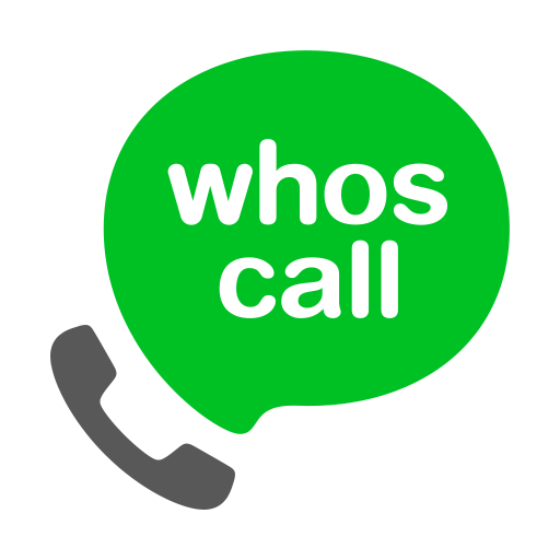 whoscall caller id block pc windows 7810 mac free download