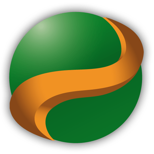 wikiloc outdoor navigation gps pc windows 7810 mac