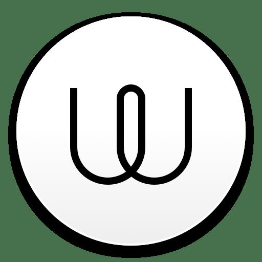 wire private messenger pc mac windows 7810 computer free download