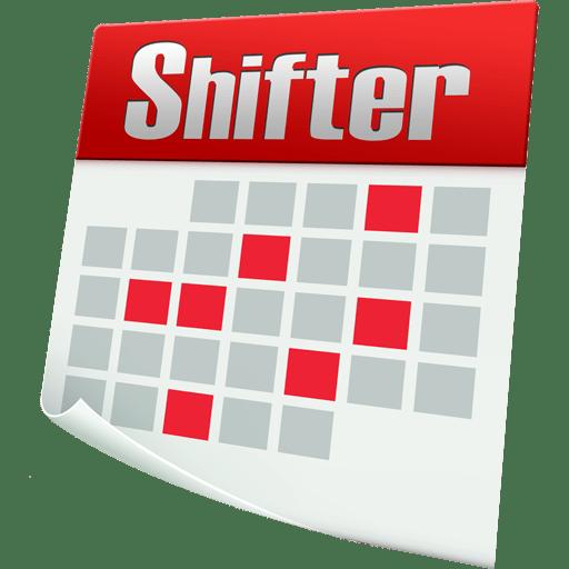 work shift calendar pc mac windows 7810 free download