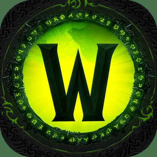 wow legion companion pc windows mac free download