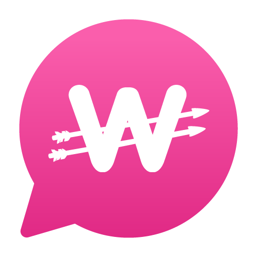 wowapp for pc windows 7810mac free download