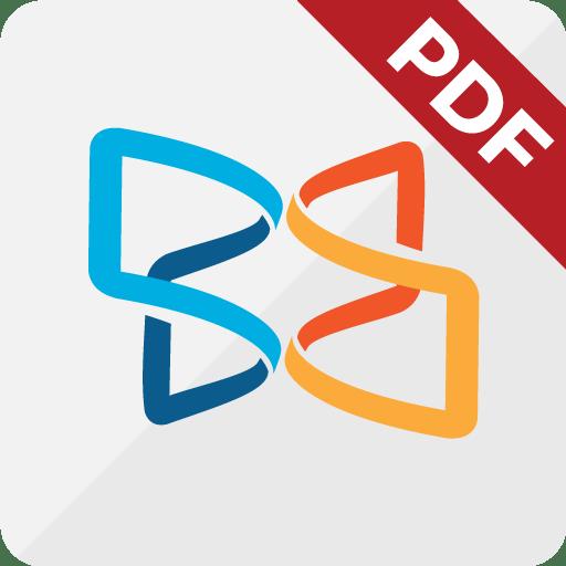 xodo pdf reader editor pc windows 7810 mac free download
