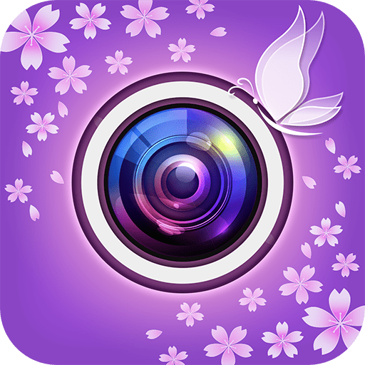 youcam perfect online photo editor for pc and mac windows 7810 free download