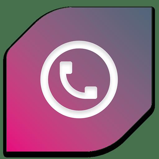 zamba caller pc mac windows 7 8 10 computer free download