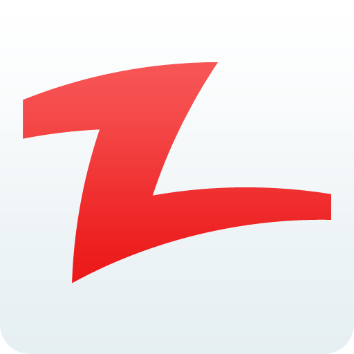 zapya for pc windows 7 8 10 mac laptop free download