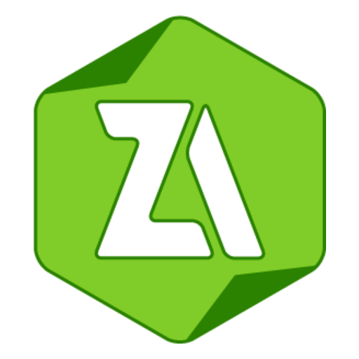 zarchiver for pc mac windows 7810 free download