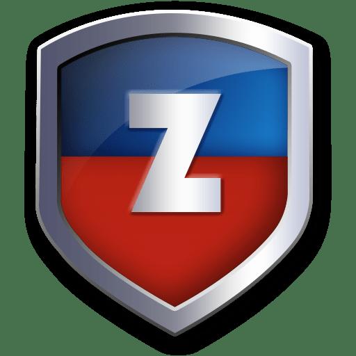 zero vpn pc windows 7810mac free download