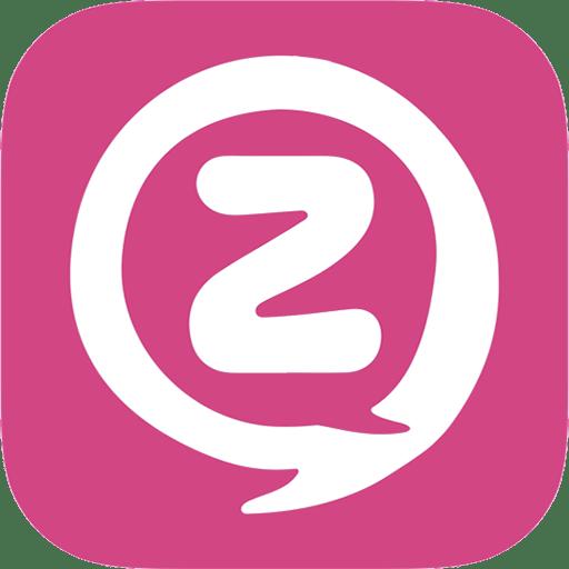 zipt for pc mac windows 7810 free download