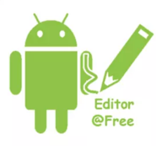 apk editor for pc windows mac download free