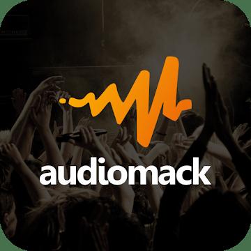 audiomack for pc windows mac