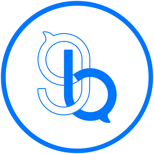 bestgram app for pc mac windows