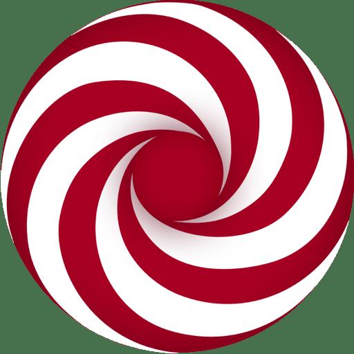 candylink vpn for pc windows mac