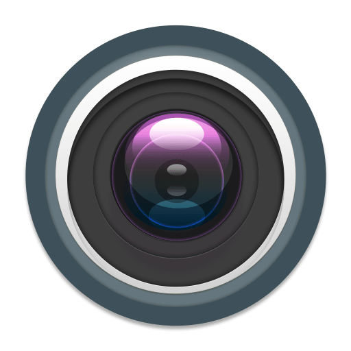 download easyviewerlite for pc windows mac