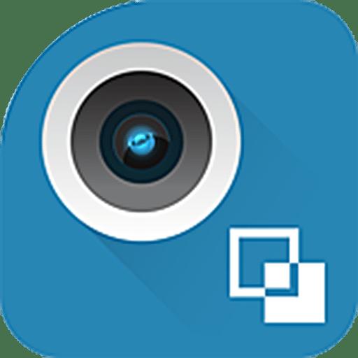 -GroupMe-pc-windows-7810-mac-descarga gratuita