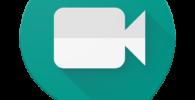 google meet for pc windows mac download