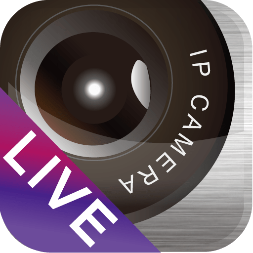 p2pcamlive for pc download