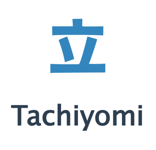 tachiyomi for pc free download