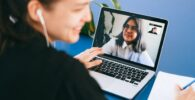 top 3 alternatives to zoom video conferencing and meetings