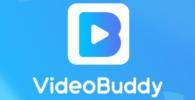 videobuddy for pc windows mac