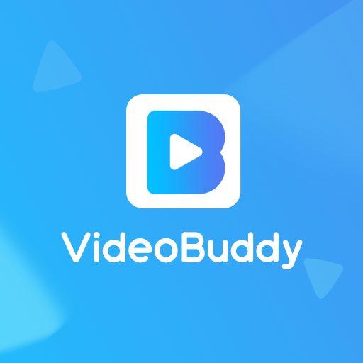 videobuddy for pc windows mac 512x512 1