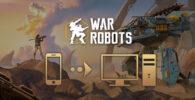 Cómo jugar War Robots en PC o Mac