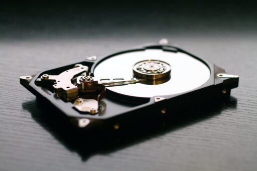 5 best file data recovery software for pc 1200x800