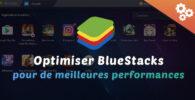 Optimización de BlueStacks para un mejor rendimiento