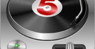 dj studio 5 online for pc