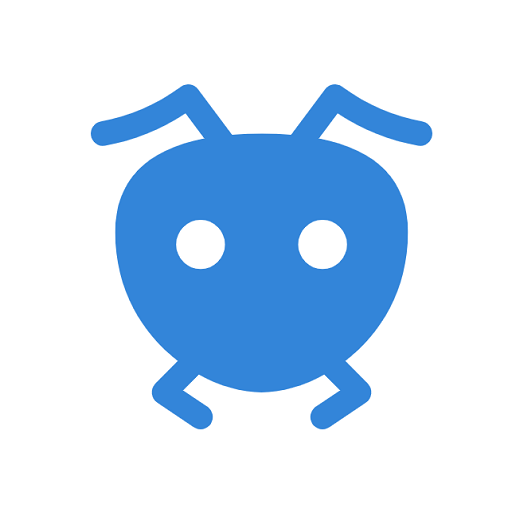 OK Messenger para PC